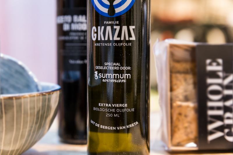 summum-woman-gkazas