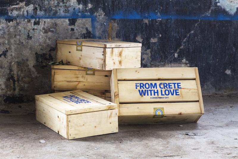 gkazas-gift-box
