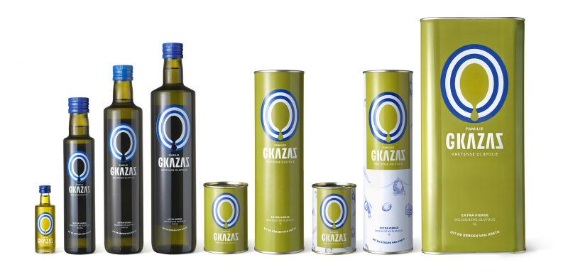 Packaging-awards-Gkazas