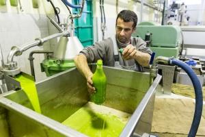 Hoelang kan je eigenlijk olijfolie bewaren? 3
