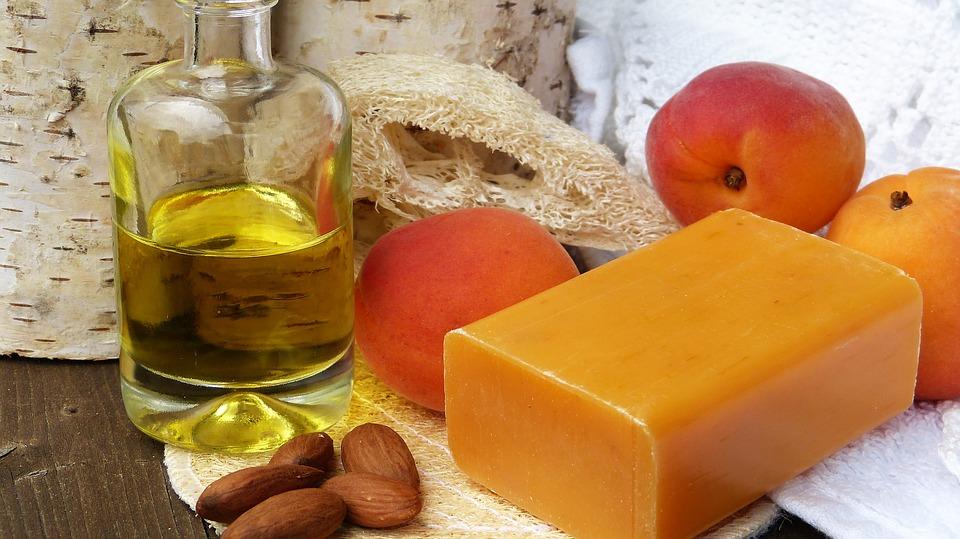 4 tips om je gezicht te behandelen met olijfolie 1