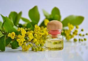 Helpt etherische olie het beste tegen stress? 5