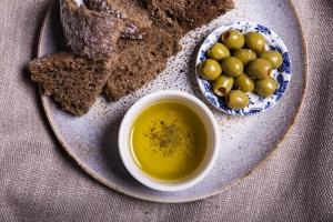 Kan extra vierge olijfolie echt helpen tegen kanker? 2